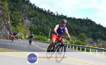 CYCLING TO NHA TRANG 2DAY-1NIGHT